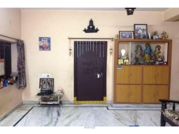 Duplex for sale in Hyderabad