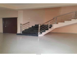 Duplex for sale in Ranga Reddy