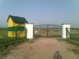 Farm house in Gurgaon
