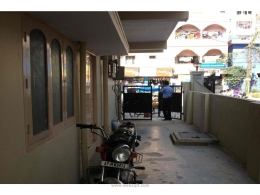 234990 Commercial Shop-Mulgi AP