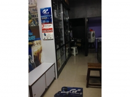 245716 Commercial Shop-Mulgi AP