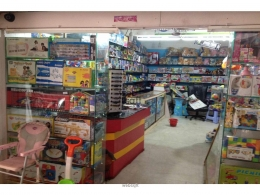 Websqft - Commercial Shop-Mulgi - Property for Sale - in 640Sq-ft/AS Rao Nagar at Rs 4800000