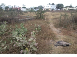 Websqft -  Residential Land - Property for Sale - in 169Sq-yrd/Nagaram at Rs 1859000