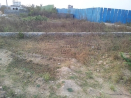 Websqft -  Residential Land - Property for Sale - in 1300Sq-yrd/Gajularamaram at Rs 19500000
