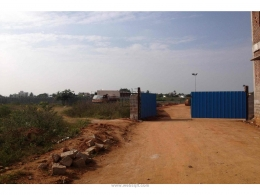 Websqft -  Residential Land - Property for Sale - in 400Sq-yrd/kapra at Rs 5600000