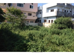 Websqft -  Residential Land - Property for Sale - in 440Sq-yrd/Bowenpally at Rs 15400000