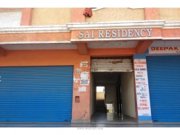 Websqft - Commercial Shop-Mulgi - Property for Sale - in 400Sq-ft/Bolarum at Rs 1120000