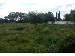 Websqft -  Residential Land - Property for Sale - in 9680Sq-yrd/Kompally at Rs 193600000