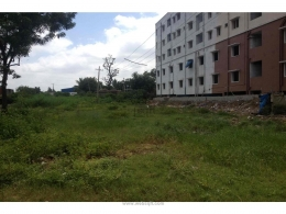 Websqft -  Residential Land - Property for Sale - in 2250Sq-yrd/Kompally at Rs 112500000