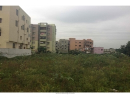 Websqft -  Residential Land - Property for Sale - in 267Sq-yrd/KPHB Colony at Rs 9345000