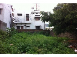 Websqft -  Residential Land - Property for Sale - in 180Sq-yrd/Attapur at Rs 5400000