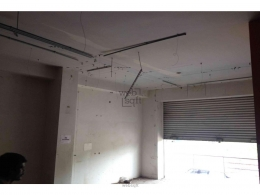 Websqft - Commercial Shop-Mulgi - Property for Sale - in 1100Sq-ft/Daimond point at Rs 10450000