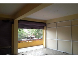 Websqft - Commercial Shop-Mulgi - Property for Sale - in 330Sq-ft/Abids at Rs 4300000