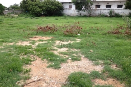 Websqft -  Residential Land - Property for Sale - in 167Sq-yrd/Boduppal at Rs 2199390