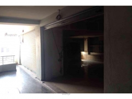 Websqft - Commercial Shop-Mulgi - Property for Sale - in 565Sq-ft/Koti at Rs 6000300