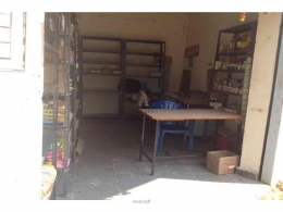 Websqft - Commercial Shop-Mulgi - Property for Sale - in 800Sq-ft/Sainikpuri at Rs 3200000