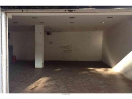 Websqft - Commercial Shop-Mulgi - Property for Sale - in 380Sq-ft/Mehdipatnam at Rs 8360000