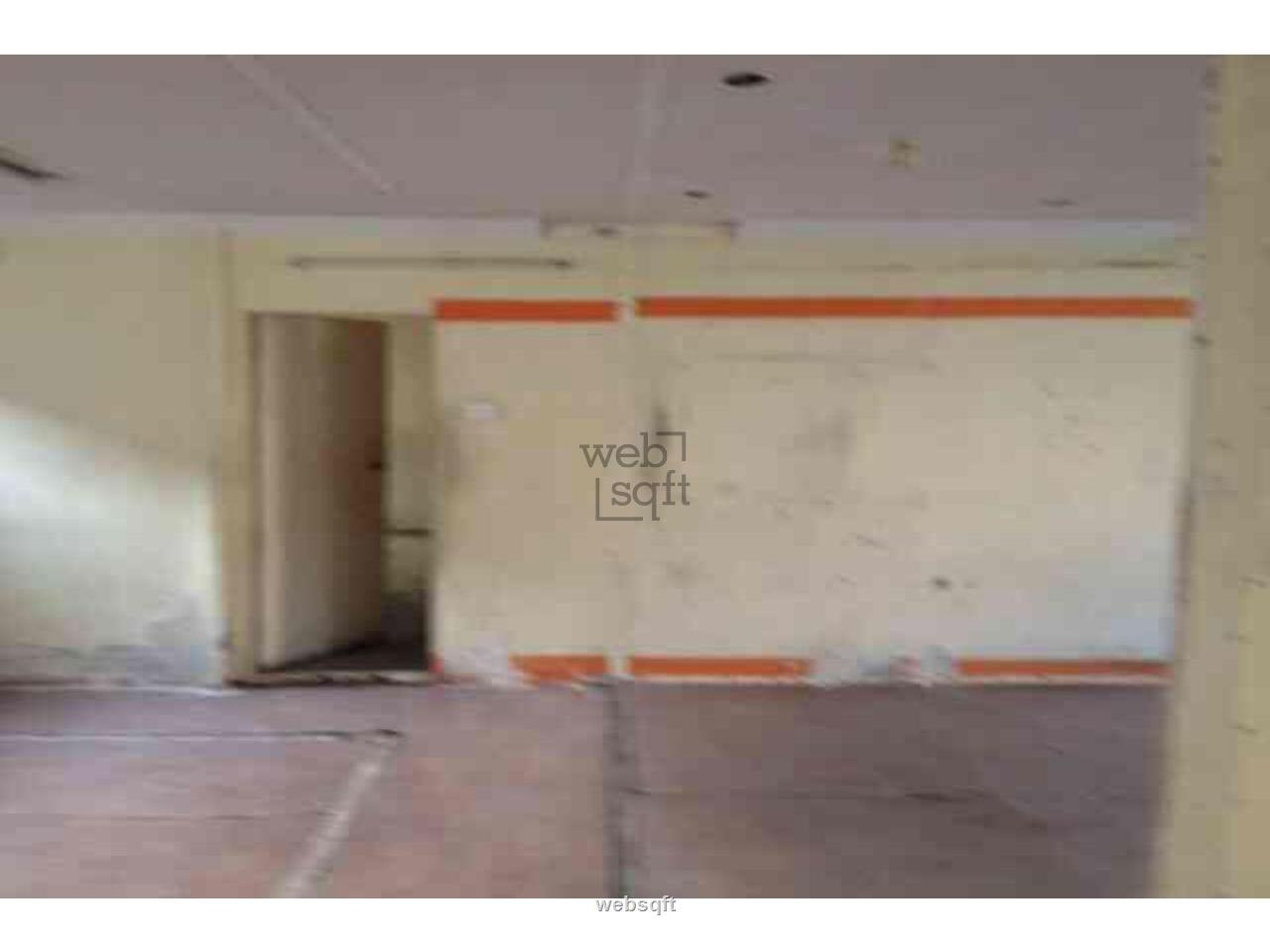 Websqft - Commercial Shop-Mulgi - Property for Sale - in 1420Sq-ft/Domalguda at Rs 4970000