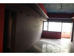 Websqft - Commercial Shop-Mulgi - Property for Sale - in 1800Sq-ft/Banjara Hills at Rs 10008000