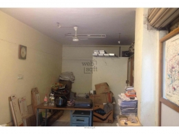 Websqft - Commercial Shop-Mulgi - Property for Sale - in 780Sq-ft/Vidyanagar at Rs 5460000