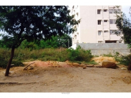 Websqft -  Commercial Land - Property for Sale - in 410Sq-yrd/Bowenpally at Rs 26650000