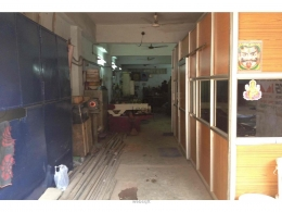 Websqft - Commercial Shop-Mulgi - Property for Sale - in 4000Sq-ft/Ferozguda at Rs 10000000