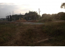 Websqft -  Residential Land - Property for Sale - in 400Sq-yrd/Bolarum at Rs 5600000