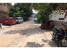 Websqft -  Residential Land - Property for Sale - in 300Sq-yrd/Bowenpally at Rs 13500000