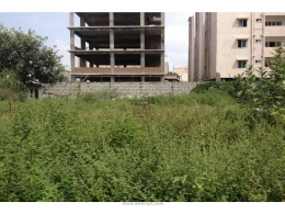 Websqft -  Residential Land - Property for Sale - in 1200Sq-yrd/Trimulgherry at Rs 36000000