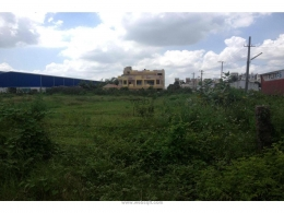 Websqft -  Residential Land - Property for Sale - in 14520Sq-yrd/Kompally at Rs 217800000