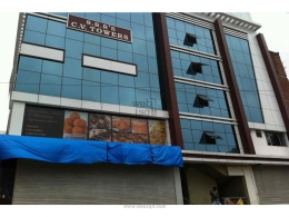 Websqft - Commercial Shop-Mulgi - Property for Sale - in 2688Sq-ft/Madhapur at Rs 21504000