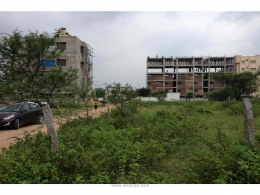 Websqft -  Residential Land - Property for Sale - in 250Sq-yrd/Manikonda at Rs 7500000