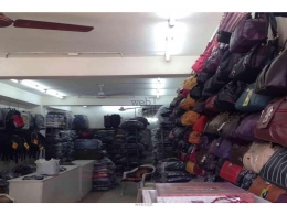 Websqft - Commercial Shop-Mulgi - Property for Sale - in 1350Sq-ft/Alwal at Rs 12000150