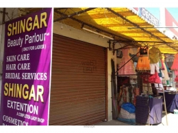 Websqft - Commercial Shop-Mulgi - Property for Sale - in 3000Sq-ft/Malkajgiri at Rs 25500000
