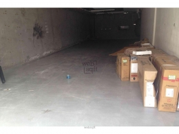 Websqft - Commercial Shop-Mulgi - Property for Sale - in 400Sq-ft/RTC cross road at Rs 6000000