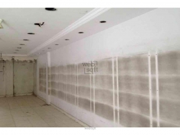 Websqft - Commercial Shop-Mulgi - Property for Sale - in 820Sq-ft/Trimulgherry at Rs 12000700
