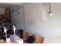 Websqft - Commercial Shop-Mulgi - Property for Sale - in 4000Sq-ft/Alwal at Rs 16000000