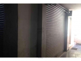 Websqft - Commercial Shop-Mulgi - Property for Sale - in 364Sq-ft/Koti at Rs 3500224