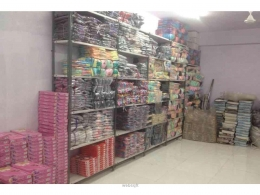 Websqft - Commercial Shop-Mulgi - Property for Sale - in 465Sq-ft/Charminar at Rs 7599960