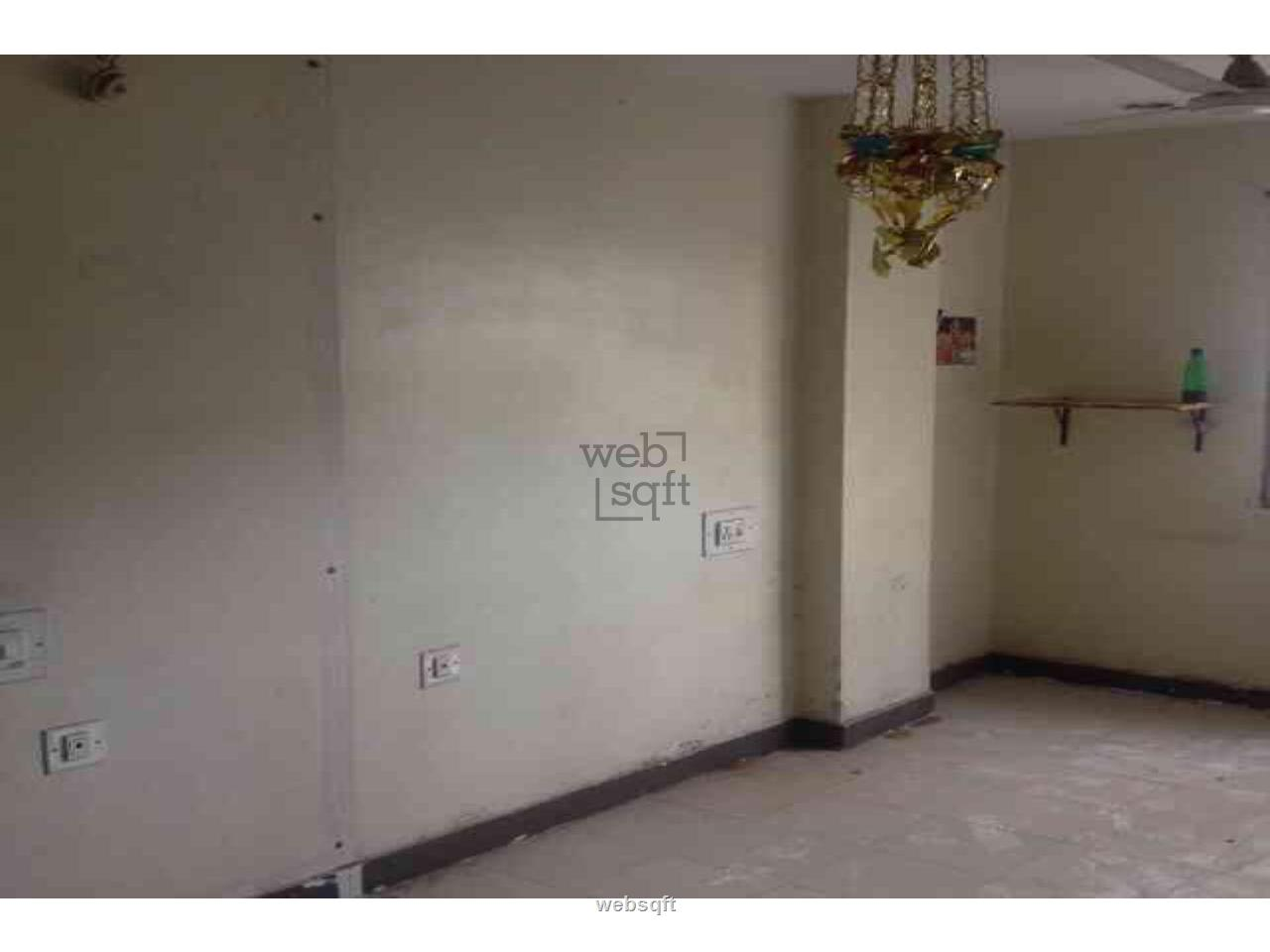 Websqft - Commercial Shop-Mulgi - Property for Sale - in 1080Sq-ft/Yousufguda at Rs 3888000