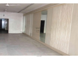 Websqft - Commercial Shop-Mulgi - Property for Sale - in 1600Sq-ft/MG Road at Rs 25600000