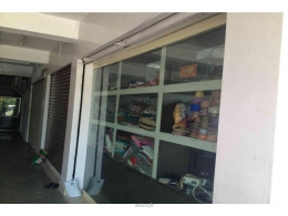 Websqft - Commercial Shop-Mulgi - Property for Rent - in 230Sq-ft/AS Rao Nagar at Rs 49910