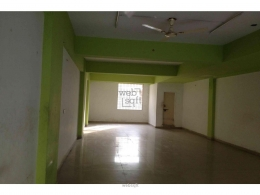 Websqft - Commercial Shop-Mulgi - Property for Rent - in 1050Sq-ft/KPHB Colony at Rs 31500