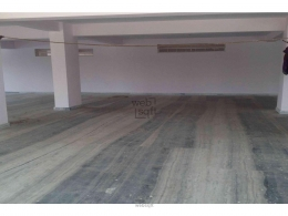 Websqft - Commercial Shop-Mulgi - Property for Rent - in 1700Sq-ft/KPHB Colony at Rs 59500
