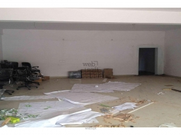 Websqft - Commercial Shop-Mulgi - Property for Rent - in 1300Sq-ft/Miyapur at Rs 71500