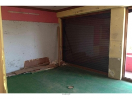 Websqft - Commercial Shop-Mulgi - Property for Rent - in 3000Sq-ft/Kothapet at Rs 90000