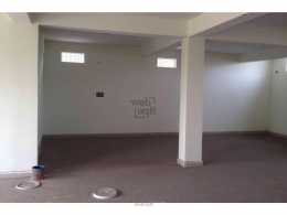 Websqft - Commercial Shop-Mulgi - Property for Rent - in 3000Sq-ft/Karmanghat at Rs 120000