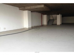Websqft - Commercial Shop-Mulgi - Property for Rent - in 6800Sq-ft/Gachibowli at Rs 408000