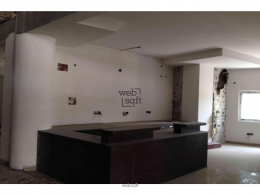 Websqft - Commercial Shop-Mulgi - Property for Rent - in 700Sq-ft/Miyapur at Rs 45500