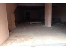 Websqft - Commercial Shop-Mulgi - Property for Rent - in 975Sq-ft/King Koti at Rs 68250